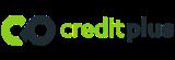 Оффер Creditplus