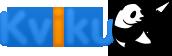 Оффер Kviku.ru[credit_card][satus_lead]