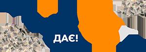 Оффер CreditPlus Украина