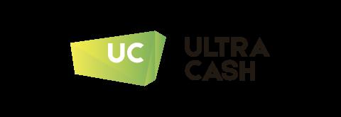 Оффер ULTRACASH  UA
