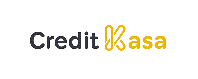 Оффер CreditKasa Украина