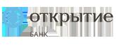 Оффер Банк Открытие дебетовая карта