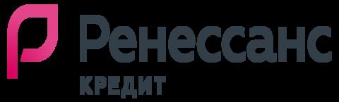 Оффер КБ «Ренессанс Кредит»