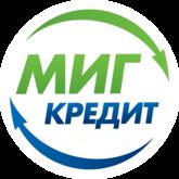 Оффер МКК МигКредит