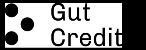 Оффер Gutcredit [lead] UA