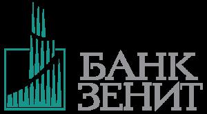 Банк Зенит ипотека и рефинансирование