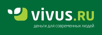 Vivus.ru  [micro][status lead]