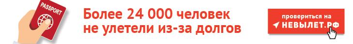 Правильная история.РФ[sale]