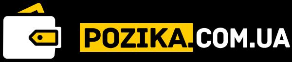Pozika.com.ua Украина [micro][sale]