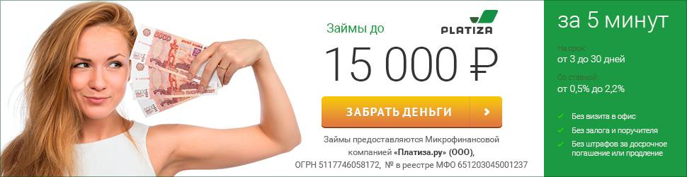 Platiza.ru [micro] [sale]
