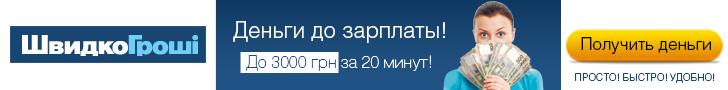 ШвидкоГроші [micro][status lead]