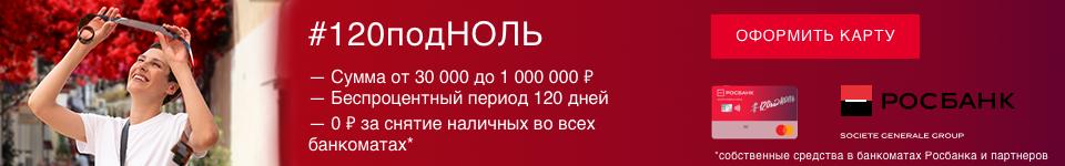 9f10719dc55382185cc15cd123fa23fc