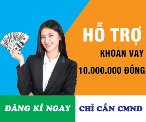 MoneyCat [Micro][Sale][VN]