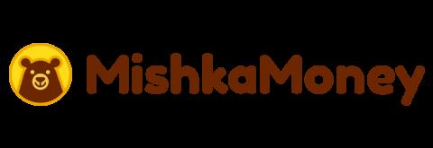 Mishkamoney [micro][sale]