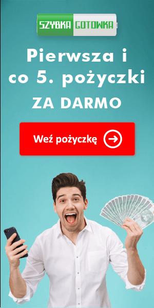 Szybka Gotowka [sale] PL